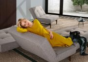 splitback-sofa-chairs-dark-styletto-legs-1