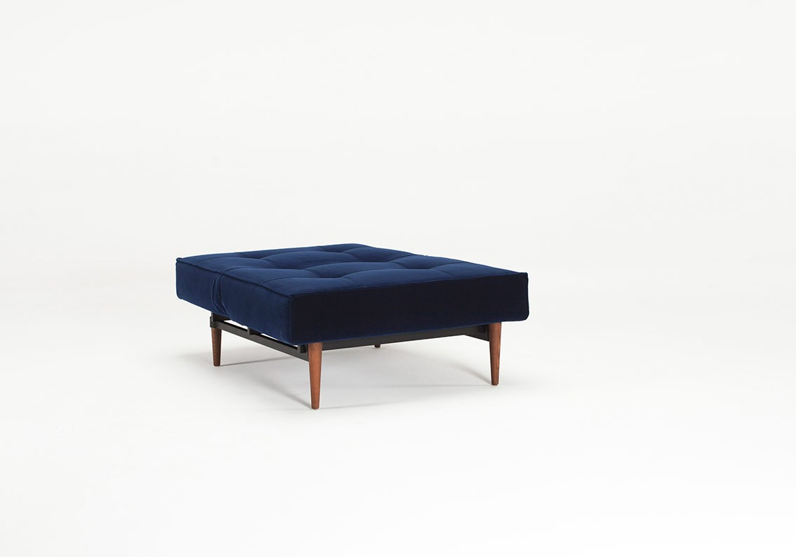 Splitback Chair Vintage Bijan Interiors Toronto S Modern Furniture Store