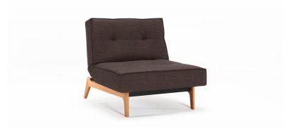 splitback_eik-chair_503_1