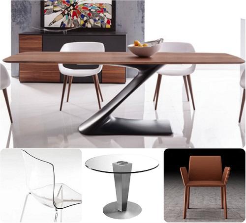 Dining-Furniture
