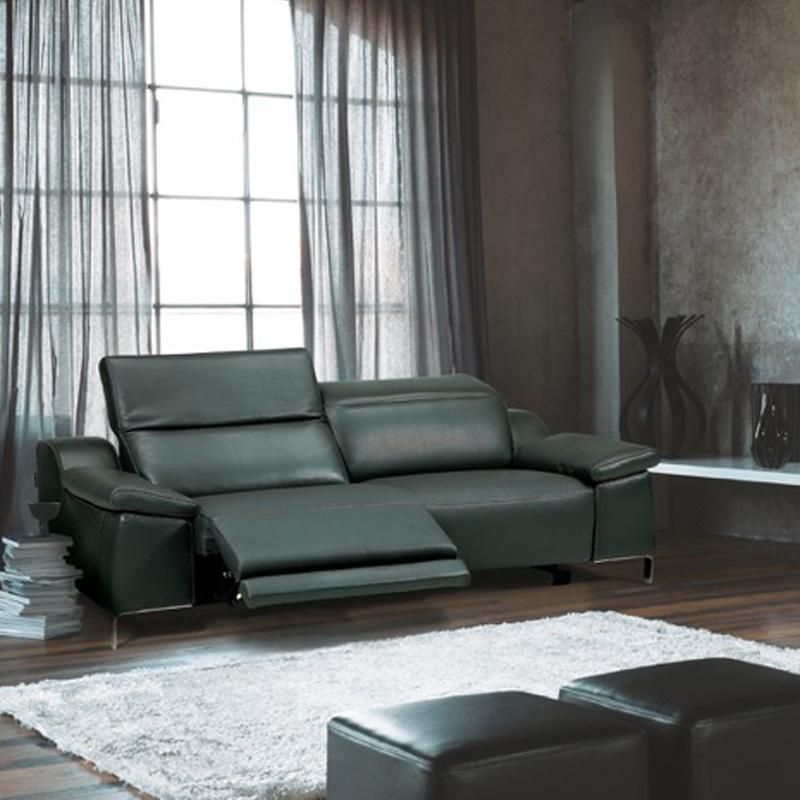 1b Sofia Bijan Interiors Toronto S Modern Furniture Store
