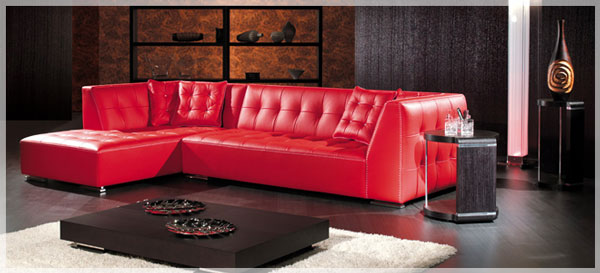 modern or contemporary what furniture style should you choose