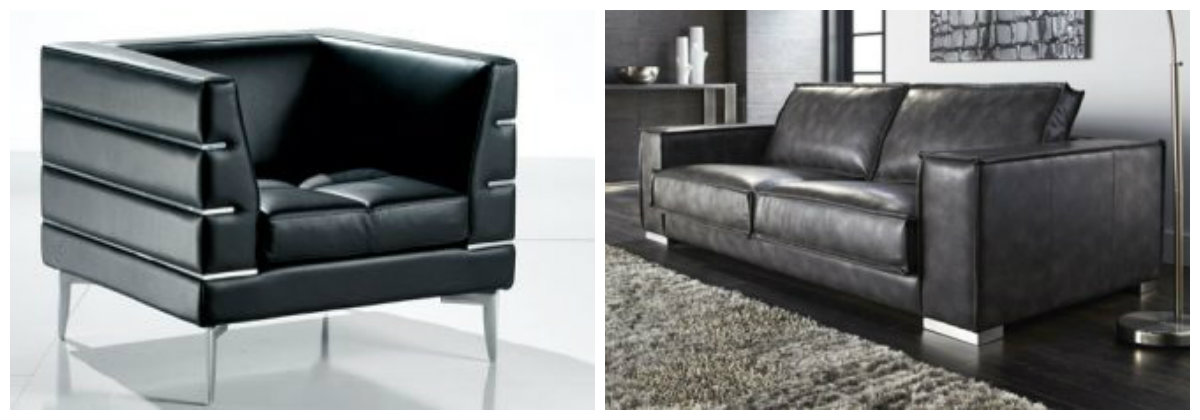 Tremendous 5 Cleaning And Maintenance Tips For Your Leather Furniture Pabps2019 Chair Design Images Pabps2019Com