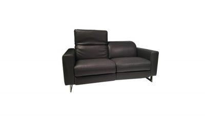 Lucia-sofa