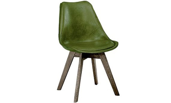 Pauline Dining Chair