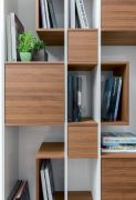 abaco bookcases