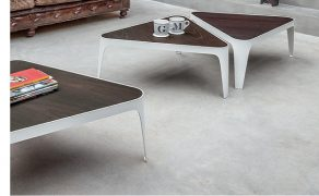adele coffee table 03