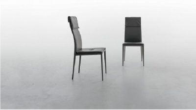 adria dining chair 01