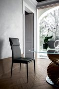 adria dining chair 02