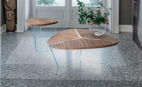 aida coffee table 04