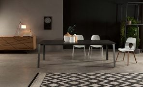 alma dining table 01
