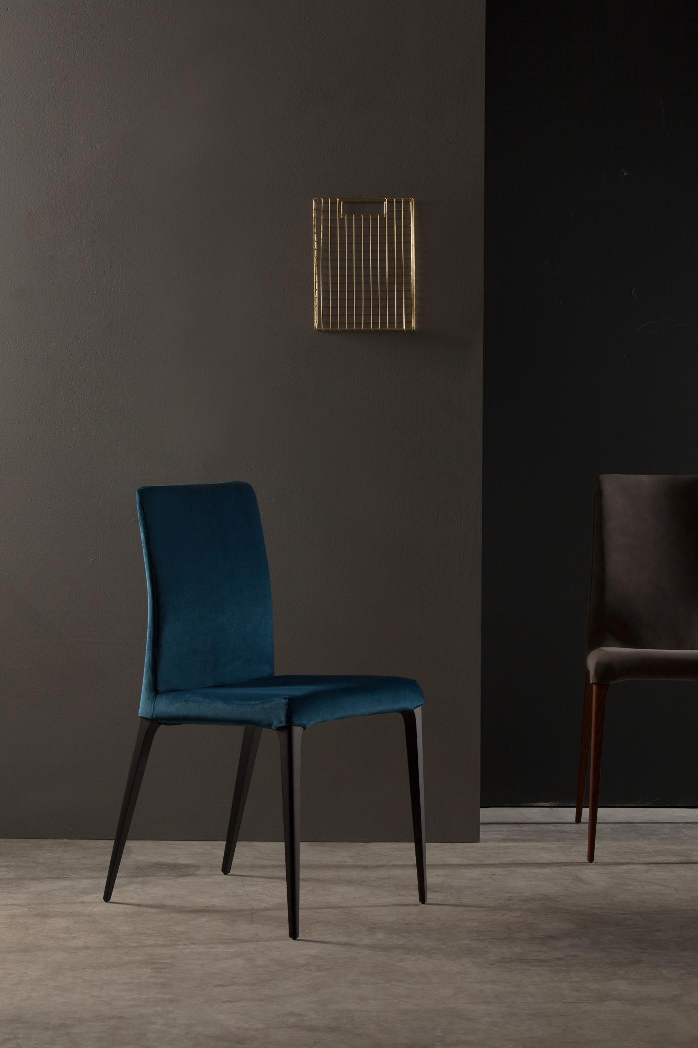 aragona dining chair 01