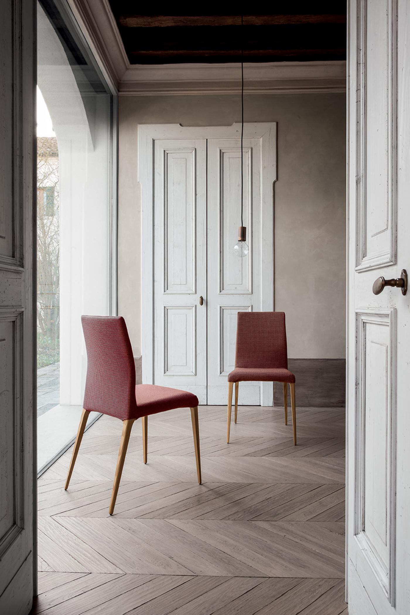 aragona dining chair 02
