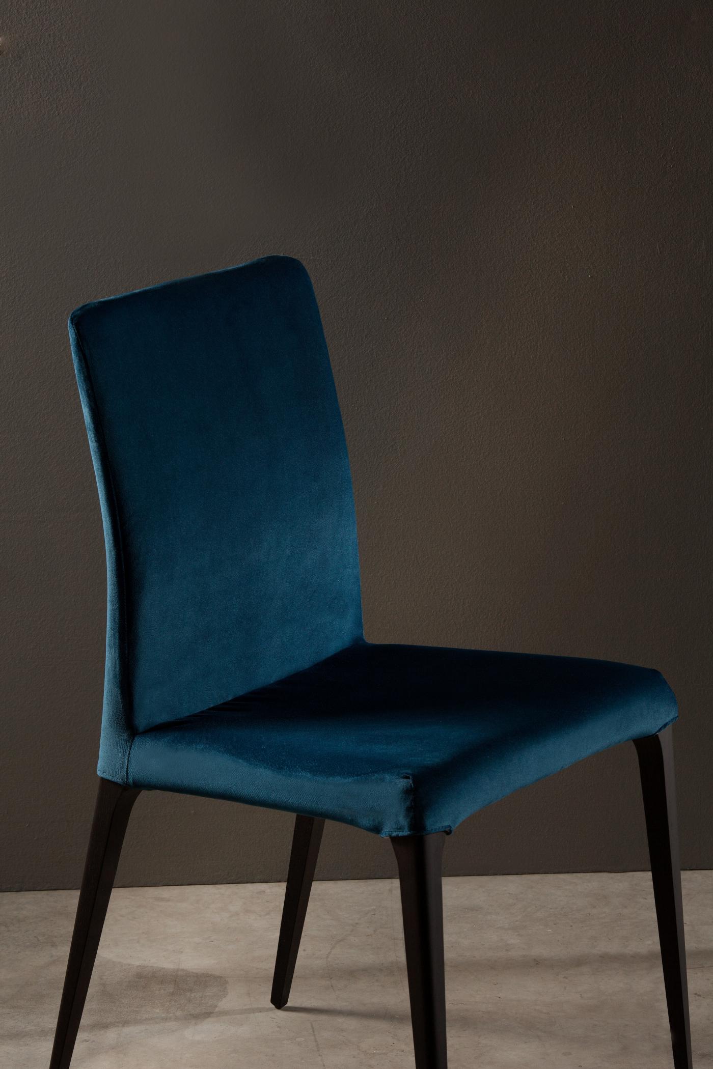 aragona dining chair 03
