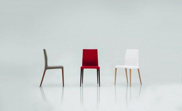 aragona dining chair 04