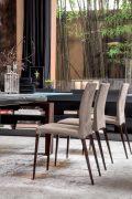 aragona dining chair 05