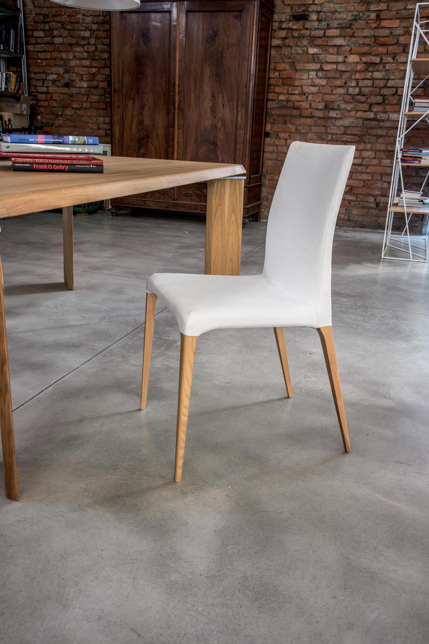 aragona dining chair 06