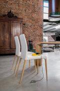 aragona dining chair 07