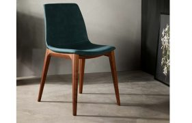 aralia dining chair01