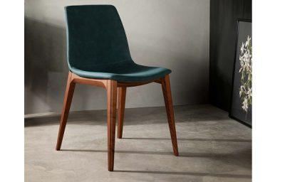 aralia dining chair01