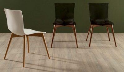 ariaeasy dining chair 10