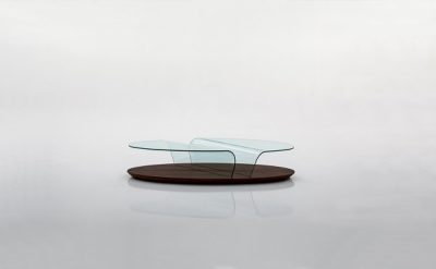 arona coffee table 01