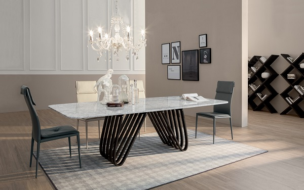 arpa dinning table 03