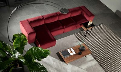 astoria sofa 1