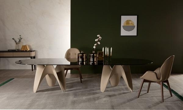 ayabiggaya dinnig table 01