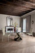 capri dinning table 05