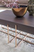 cruz coffee table 3