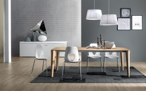 dafne dinning table 02