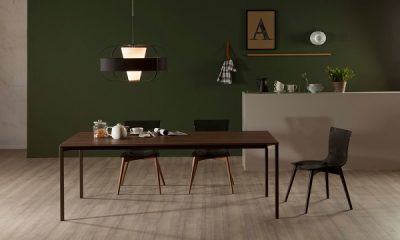 evo dining table 01