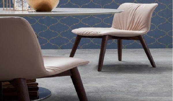 felix dining chair 02