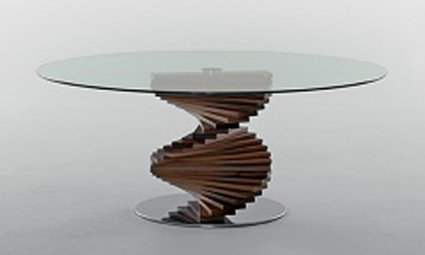 firenzebigfirenze dinnig table 01