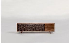 granada sideboard