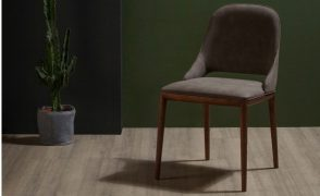 malva dining chair 01