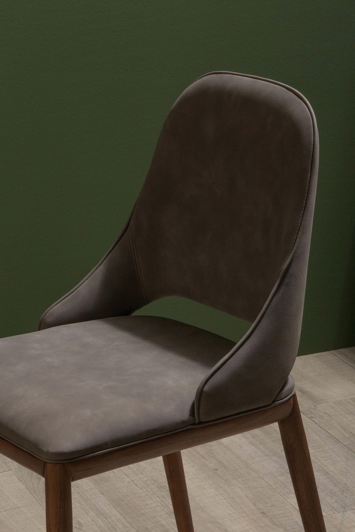 malva dining chair 02
