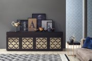 marrakesh sideboard 1