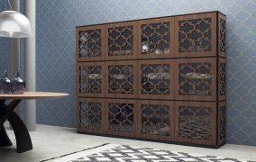 marrakesh sideboard 2