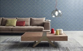 matrioska coffee table 1