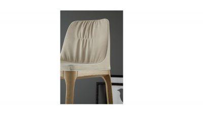mivida bar stool
