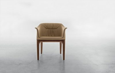 mivida dining chair 04