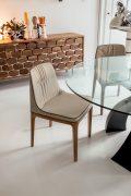mivida dining chair 05
