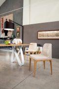 mivida dining chair 06
