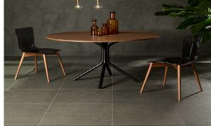 orio dining table 01