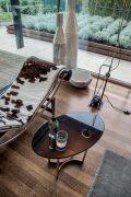 parioli coffee table 1