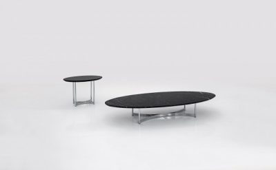 parioli coffee table