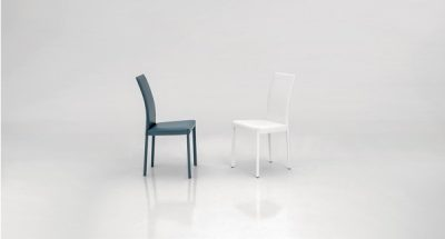 plaza dining chair 01