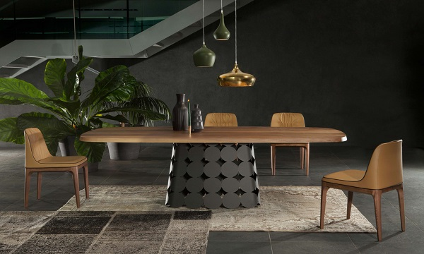 pois dining table 01